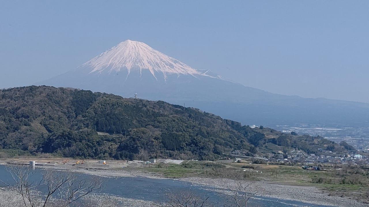 富士川楽座20周年感謝祭